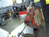 MILLER WELDERS Miscellaneous Tool